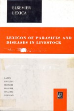livestock diseases dictionary 001