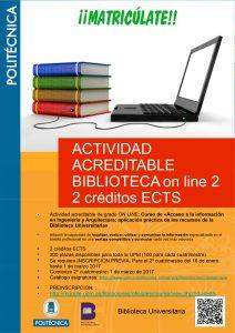 Microsoft PowerPoint - cartel asignatura grado_2014-2015 1 c.ppt