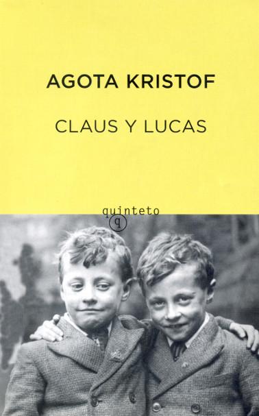 clausylucas