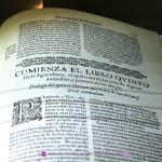 Herrera, Alonso de (1470 - 1539) [Ed. facs.] Agricultura general: que trata de la labranza del campo y sus particularidades.