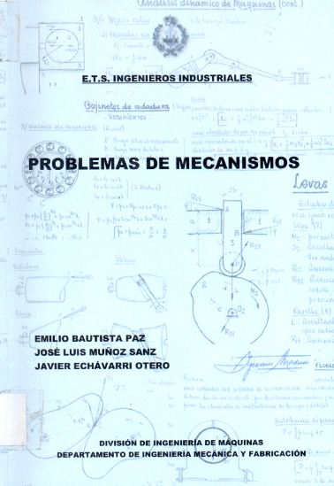 9_problemas_de_mecanismos
