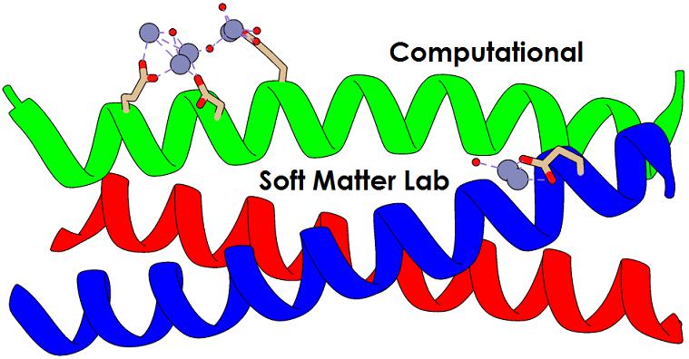 Comp Soft Matter