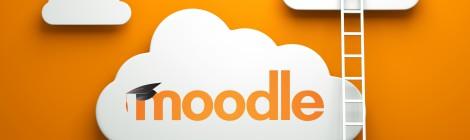 Moodle como ayuda a la enseñanza en diversas asignaturas: Matemáticas, Estadística e Informática y Modelización