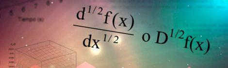 Primeras jornadas de cálculo fraccionario