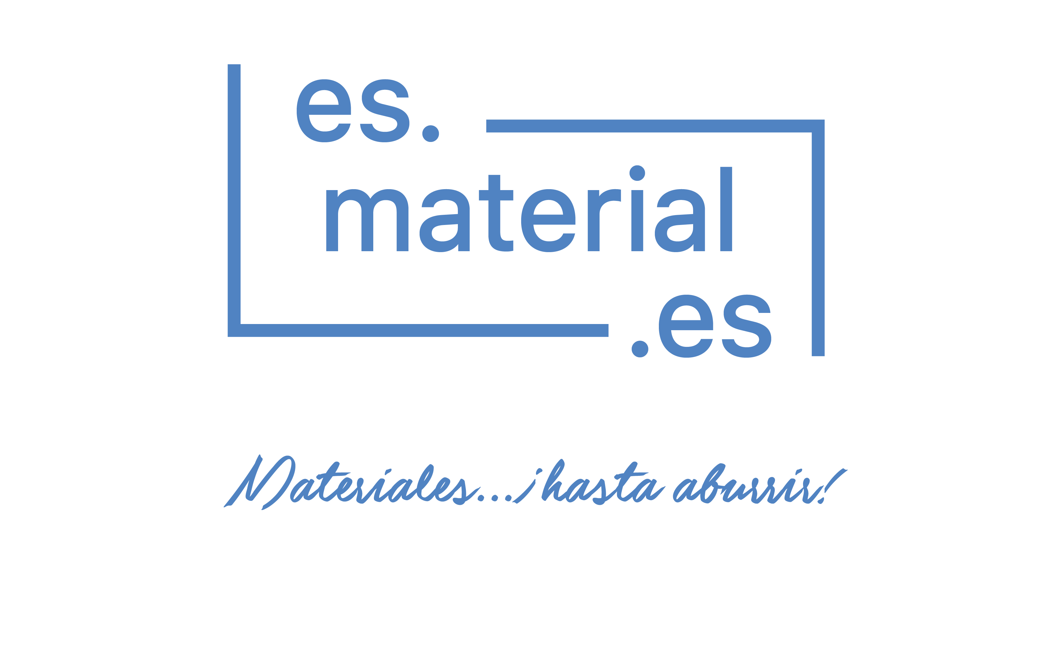 es.material.es