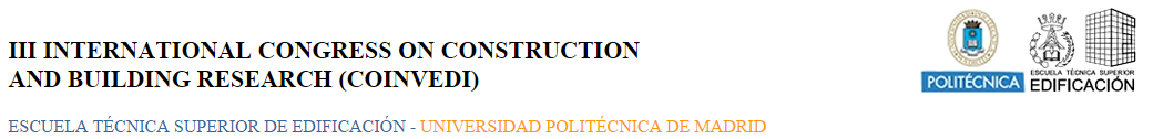 construction research congress papers Free example research paper: congressional term limits: promoting choice or restricting choice congressional term limits essay sample example essay on congressional term limits.