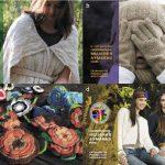 Figure 2_CMA artisan products catalog. (a) 2009, (b) 2010, (c) 2011, (d) 2012