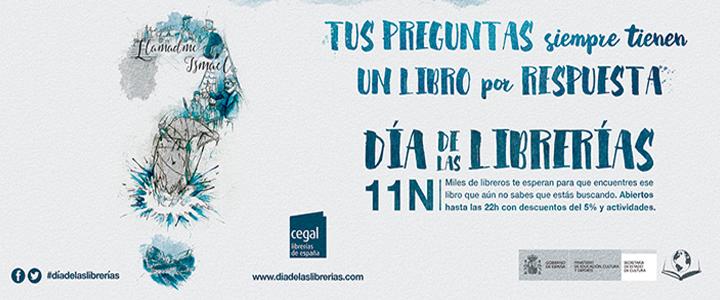 dia_de_las_librerias_2016_presentación_slideshow