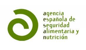 Agencia2