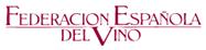 Federacion española del vino