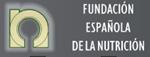 Fundacion de la nutricion