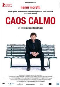 caos_calmo1