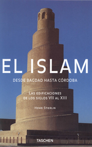 el-islam-189_300