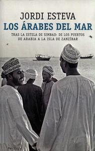 los-árabes-del-mar--cubierta