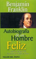 Autobiografía de un Hombre Feliz