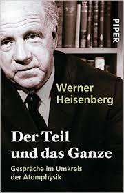 Carátula en alemán