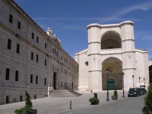 San-Benito-Valladolid
