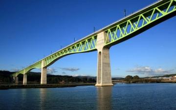 viaducto millanes portada