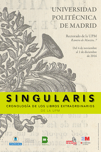 cartel_blog_singularis