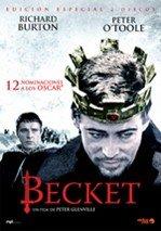Becket-9220-C