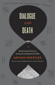 dialogue with death - Univ chicago 2011 - 9780226449616