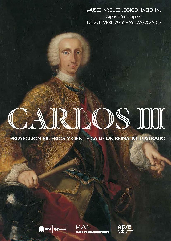Anuncio-MAN-CarlosIII
