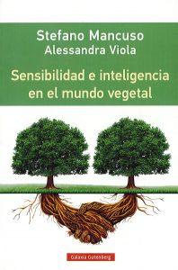 Sensibilidad e inteligencia_cub