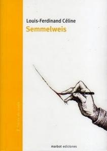 Carátula del libro en su primera edición