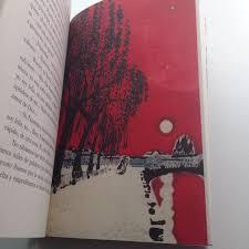 vista del interior del libro
