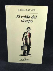 caratula en español