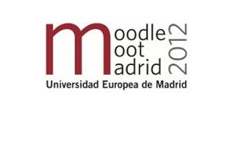 moodle moot 2012