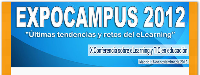 expocampus 2012