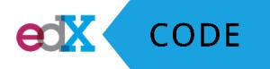 logo-edx-code