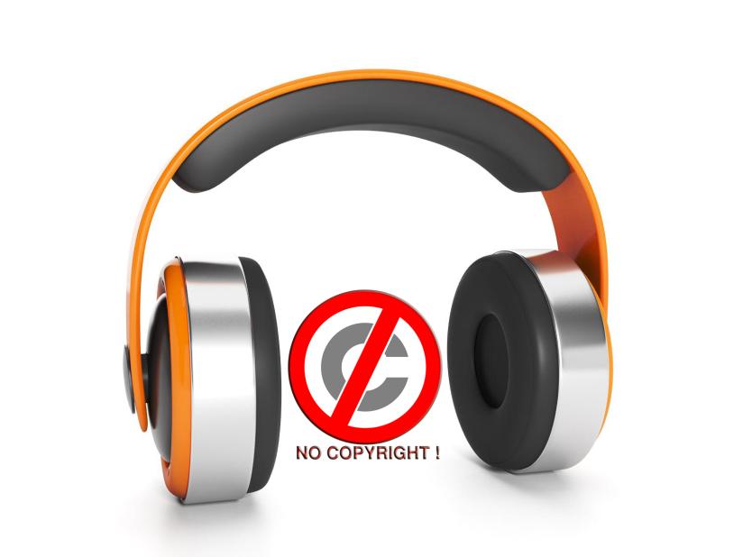 Consigue música para tus vídeos de forma libre y gratuita