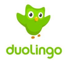 Elementos sociales y de gamificación en plataformas MOOC (III): Duolingo