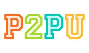 P2PU: otra manera de entender los MOOC