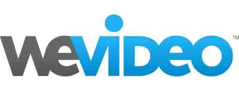 Edita tus videos on line con WeVideo, un interesante editor colaborativo.