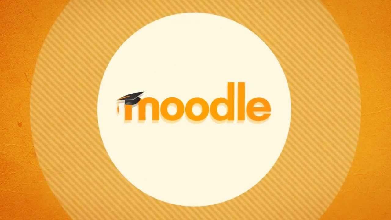 Ya está aquí la nueva versión de Moodle, la 3.6