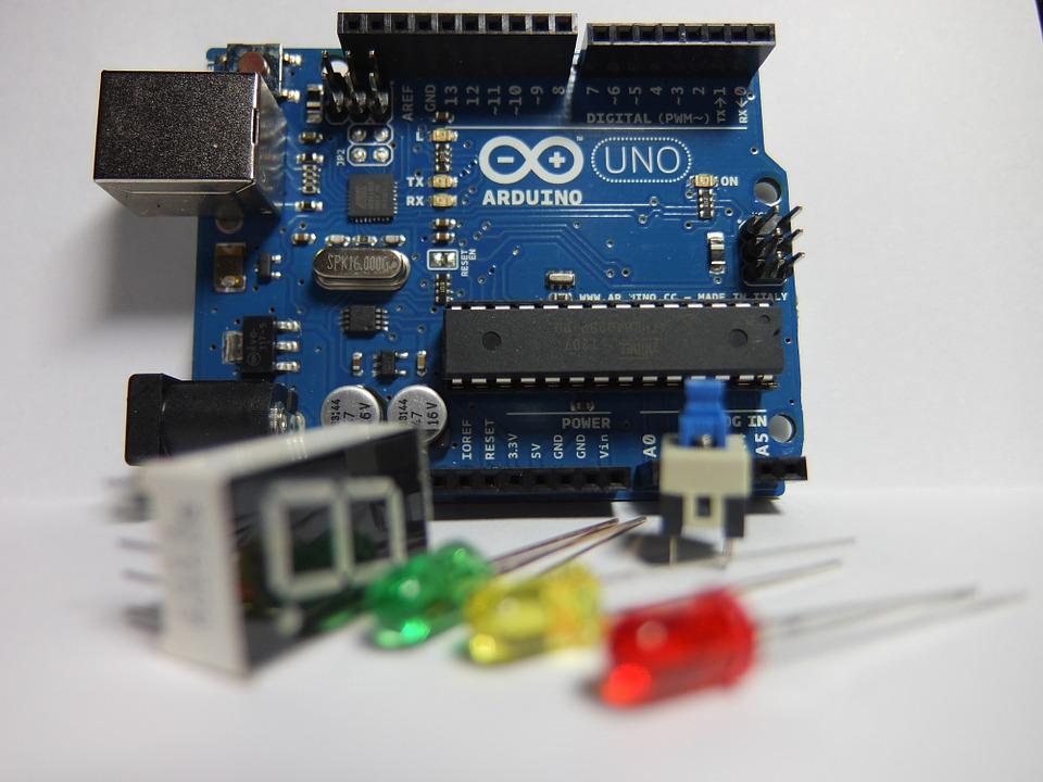 arduino-631977_960_720