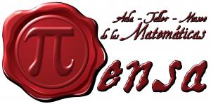 logo_piensa