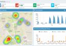 Smart CEI Moncloa Experimentation Platform