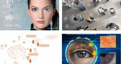AI MARS: Enhancing Security for Mass Events