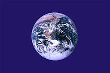 220px-Earth_flag_PD