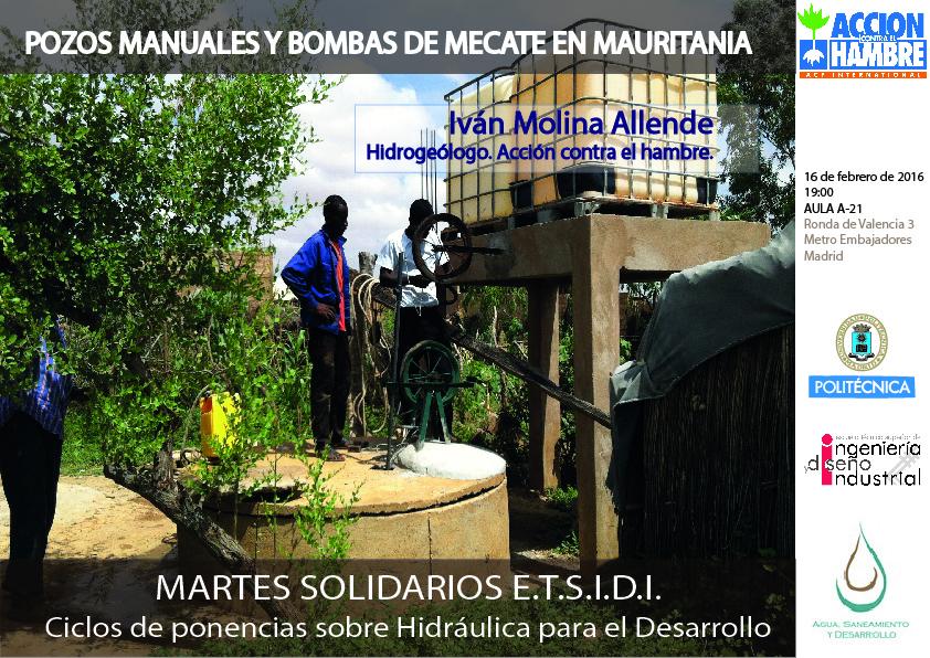 Cartel_Martes_Solidario-16-02