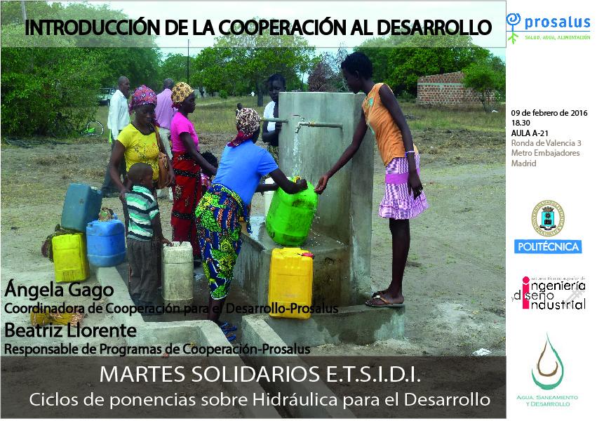 Cartel_Martes_Solidario