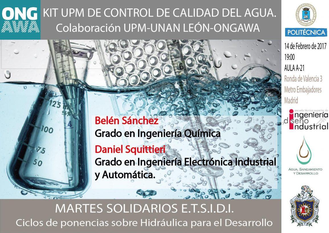 cartel_martes_solidario-142017