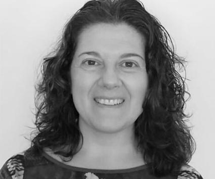 Laura Gonzalo_BN