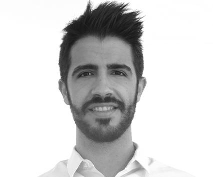 Luis Lozano_BN