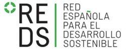REDS jpg