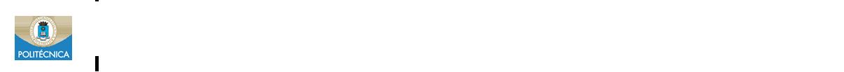 Catálogo General de Actividades Acreditables en Titulaciones de Grado
